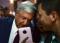 «Près du peuple», le président du Mexique refuse les gardes du corps