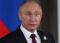 Poutine promet de riposter contre l'attaque des médias russes aux USA