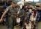 Un rapport accuse la France d'avoir contribué au génocide rwandais