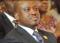 Soro, l'ex-chef de la rébellion demande pardon à Gbagbo