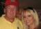 Stormy Daniels, l'actrice porno de Trump menace de parler