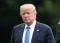 La capacité de Trump à gouverner mise en doute