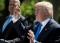Trump remet en cause l'intégrité de l'ex-directeur du FBI