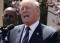 """Trump est """"moralement inapte"""" à être président"""