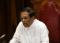 Le Sri Lanka cherche un bourreau pour les exécutions