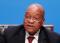 Jacob Zuma sera jugé pour corruption