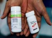 Les gouvernements africains continuent de sous-financer la santé