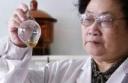 Prix Nobel pour la lutte contre le paludisme