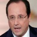 François  Hollande, le 23 Mars 2015. L'Europe craint d'être submergée