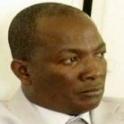 Georges Mpaga