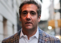 Michael Cohen, le «pitbull» de Trump