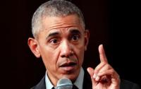 Obama dénonce «un climat de haine» aux USA