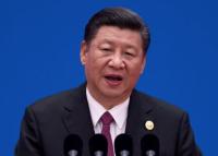 La Chine réplique en imposant des taxes aux produits américains