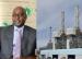 La BAD va participer à l'amélioration du réseau électrique de Conakry