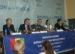 Législative guinéenne: Le constat de l'UE sur le terrain