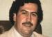 """""""Pablo Escobar"""" ne sera pas une marque en Colombie"""
