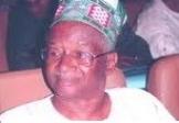 L'OGDH en appelle au Pouvoir et à l'opposition guinéenne