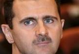 Assad responsable de l'attaque chimique selon l'ONU