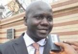Législatives: Le 24 septembre 2013 est-il tenable?