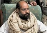 Le transfert de Seif al-Islam Kadhafi à Tripoli ordonné