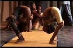 http://www.africalog.com/sites/default/files/imagecache/logimage_new/acrobate_enfants.JPG