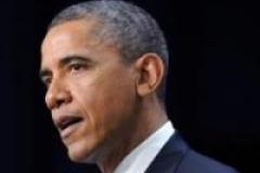 Obama exhorte Kagame à ne plus soutenir les rebelles du M23