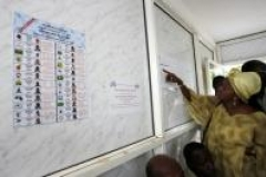 http://www.africalog.com/sites/default/files/imagecache/logimage_new/bureau_vote.jpg