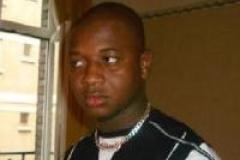 http://www.africalog.com/sites/default/files/imagecache/logimage_new/dadis_junior_1_0.jpg